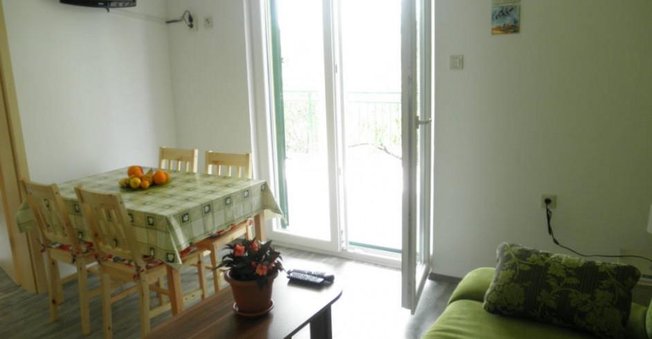 Big apartment image